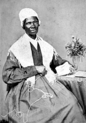 http://commons.wikimedia.org/wiki/File:Sojourner_Truth_01.jpg